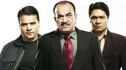 Best Indian TV Series